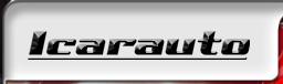 Icarauto.cz - Váš pneuservis