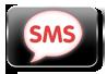 SMS upomínky